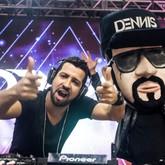 Dennis DJ (Foto: Divulgação)