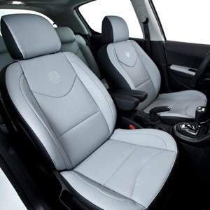 auto esporte roland garros vira s rie especial para 200 unidades do peugeot 308. Black Bedroom Furniture Sets. Home Design Ideas