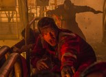 'Horizonte Profundo' enfrenta dever de honrar vítimas de desastre no Golfo