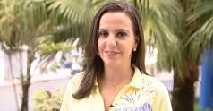 Diário Ecologia (Foto: Reprodução / TV Diário)