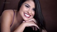 Munik BBB16: confira os vídeos mais recentes da participante do Big Brother Brasil