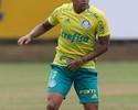 """Dudu prega cautela ao Palmeiras para se manter no topo: """"Não tem jogo fácil"""""""