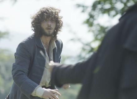Joaquim e Thomas iniciam acerto de contas