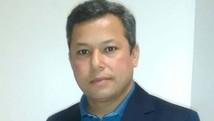 TRE anula decisão que condenou Sukita (Arquivo Pessoal)