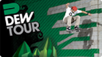 Summer Dew Tour