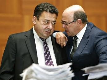 MP diz que AL-MT simulou a compra de 187 mil livros para desviar verba