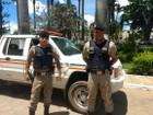 Homem mata primo que saiu com sua ex-mulher, em Montezuma