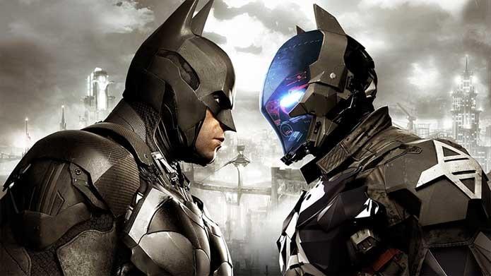 Batman Arkham Knight volta a ser vendido após bugs no PC (Foto: Divulgação/Warner)