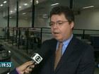 Casa da Cidadania na PB suspende emissão de carteiras de trabalho