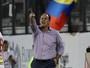 Aniversariante, Rogério Ceni festeja título do São Paulo, mas lamenta briga