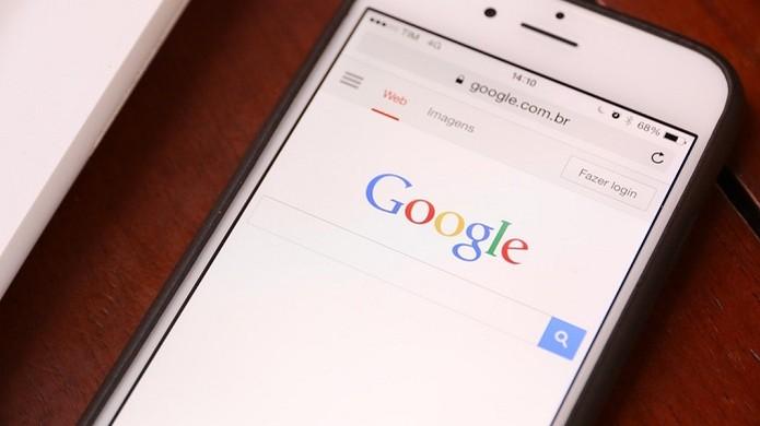 Google divulga publicamente falha de segurança da Microsoft (Foto:Reprodução/TechTudo)  (Foto: Google divulga publicamente falha de segurança da Microsoft (Foto:Reprodução/TechTudo) )