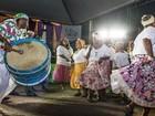 Piracicaba tem 5ª edição do Festival de Cultura Regional e Artes Urbanas