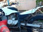 Colisão entre motos deixa jovens de 18 e 21 anos mortos em Porto Seguro