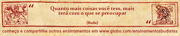 proverbio 10 joia (Foto: Joia Rara/ TV Globo)