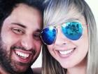 Namorado se entrega e diz que morte de fisioterapeuta foi acidental, em GO