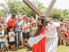 Confira previsão do tempo para a Semana Santa no Distrito Federal