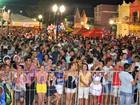 Acre registra 55 ocorrências na segunda noite de Carnaval, diz PM