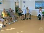 Saiba o que fazer ao longo da vida para chegar aos 100 anos com saúde