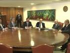 Governo vai propor déficit de R$ 139 bilhões como meta fiscal de 2017