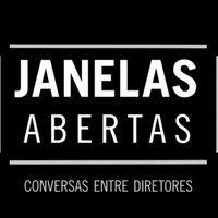 Janelas Abertas