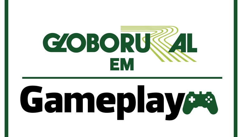 gru-gameplay (Foto: Divulgação)