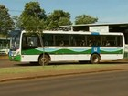Justiça de Cascavel dá prazo de 30 dias para aumento da tarifa de ônibus