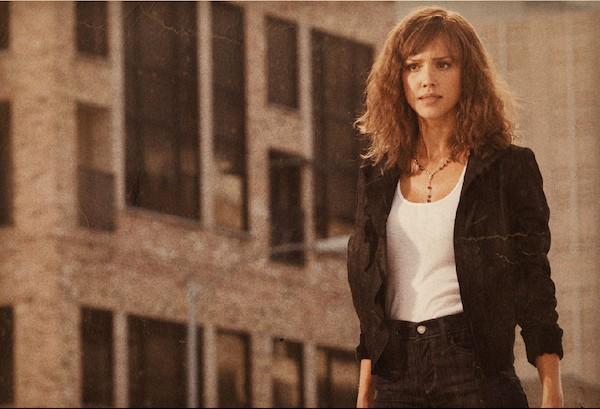 A atriz Jessica Alba (Foto: Reprodução)