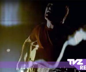 Skank traz balada ao TVZ Retrô desta semana