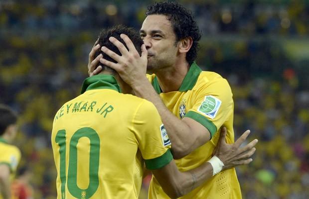 Brasil goleia, acaba com a invencibilidade da Espanha e é tetracampeão (Com goleada, Brasil acaba com a invencibilidade da Espanha e é campeão (Com goleada, Brasil acaba com a invencibilidade da Espanha e é campeão (Com goleada, Brasil acaba com a invencibilidade da Espanha e é campeão (Com goleada, Brasil acaba com a invenci)