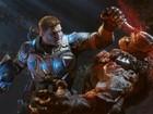 'Gears of War 4' chega para Xbox One em 11 de outubro