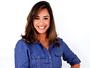 Invertendo os papéis: Ana Paula Mendes é entrevistada por internautas