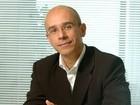 Sergio Rial assumirá presidência executiva do Santander Brasil