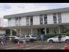 Testemunhas de crime em igreja de MG são ouvidas em audiência