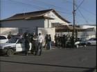 Polícia Civil prende 28 durante operação contra o tráfico de drogas