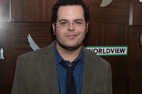 Josh Gad (Foto: Getty Images)