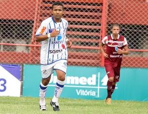 Campeonato Capixaba 2013: Desportiva Ferroviária x São Mateus (Foto: Simon Dias)