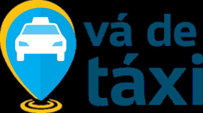 Vá de Táxi (Foto: Divulgação/Vá de Táxi)