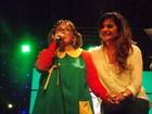 Dubladora de Chiquinha diz: 'Adeus, Chavinho!'. Veja vídeo exclusivo!
