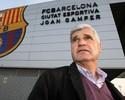 Barcelona destitui dirigente de cargo horas após declarações sobre Messi
