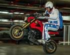 motociclista90