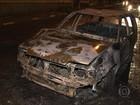 Câmera de segurança registra ataque a carro-forte na Zona Leste de SP