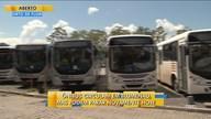 Transporte coletivo de Blumenau pode ter nova paralisação nesta quarta-feira (24)