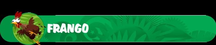 headers Copa 2014 FRANGO (Foto: infoesporte)