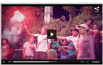Publicitários produzem documentário sobre Boca x River sergipanos