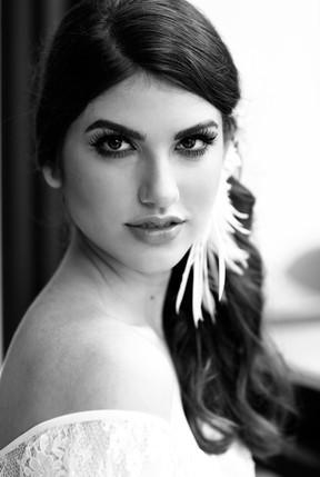 Giovanna Grigio (Foto: Marcos Serra Lima / EGO)