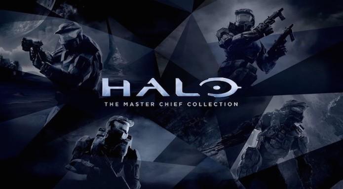 Halo: The Master Chief Collection: confira dicas para mandar bem no modo online do game (Foto: Divulgação) (Foto: Halo: The Master Chief Collection: confira dicas para mandar bem no modo online do game (Foto: Divulgação))