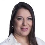 Janete Riva