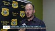 Polícia Civil prende 4 pessoas em Rio Branco e Senador Guiomard