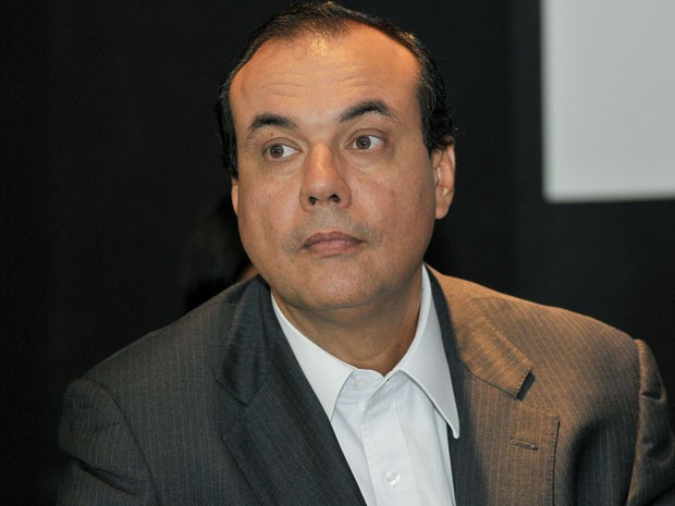 Conselho de Saúde aciona secretário José <b>Antônio Rodrigues</b> por improbidade - acm-neto_sec-saude_jose-antonio-rodrigues-alves_foto-valter-pontes
