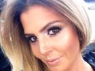 Ex-BBB Marcela se separa 3 meses após casamento: 'Vida que segue'